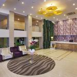 Lavender Boutique Hotel, Ho Chi Minh City