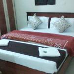 Hotel Sukh Sagar, Chandīgarh
