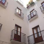 Sea Holidays Apartment, Trapani