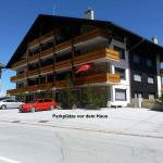 Haus Panorama,  Les Collons