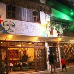 Eco Hotel El Refugio de La Floresta,  Leticia