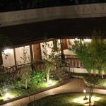 Oriole Resorts, Mysore