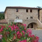 Agriturismo LucchettiFerrari,  Pontremoli