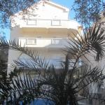 Oro Apartments,  Petrovac na Moru