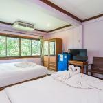 Hotel Avalon Chaweng,  Chaweng