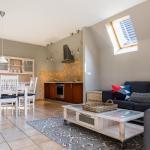 Rent Like Home - Centrum 16, Zakopane