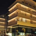 Boutique Suite Mim-A, Antalya