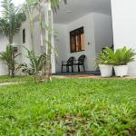 Best One Home Stay Miriissa, Mirissa