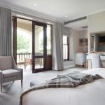 Asara Wine Estate & Hotel, Stellenbosch