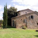 Belvedere,  Bucine