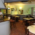 Oliver Twist Country Inn, Wisbech