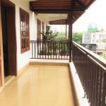 Dany I Apartment,  Phnom Penh