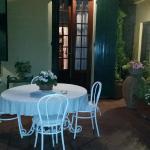 La Terrazza da Ernestina, Lucca