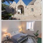 Marinella Suite Home,  Locorotondo