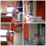 Apartemen Sukarno Hatta Resya, Malang