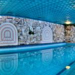 Sporthotel Spoegler, Collalbo