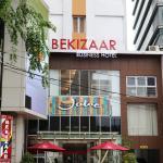 Hotel Bekizaar,  Surabaya