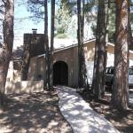 Hilltop Retreat in Downtown Flagstaff,  Flagstaff