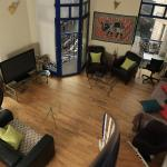 Arenberg Home Apartment, Brussels