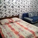 Apartment on Yakubovskogo 23,  Mogilev