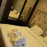 (4.0/5)   Le Reve Boutique Hotel Suites  reviews