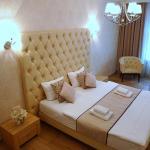 Lviv Tour Apartments, Lviv