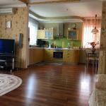 Holiday Home Marina, Illichevsk
