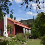 Hostería Bello Horizonte,  La Paz