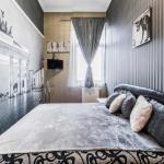 GOZSDU LUXURY 2 BEDROOM APARTMENT WITH SAUNA,  Budapest