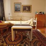 Apartment Ladybug,  Sarajevo