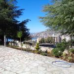 Guest house Velcani,  Sarandë