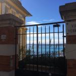 Villa Vermorel, Nice