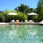 Luckey Homes Apartments - La Jaume, Les Taillades