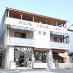 (5.0/5)   Avsa Belgin Konuk Evi  reviews