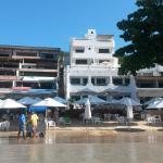 Habana Beach Flat,  Natal