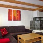 Hotellikuvia: Astoria Appartements, Oberau