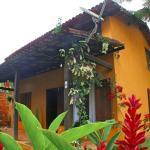 Casa Aconchegante Paraty, Paraty