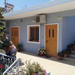 Guesthouse Albion,  Ksamil