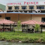 酒店图片: Prince Hotel Kapan, Kapan