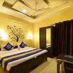 Hotel Star City, Panchkula