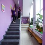 Avino Apart - Hostel,  Lviv