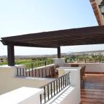 Murcia Resort - Adriático 16, Sucina