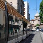 Pied à Terre en Ville,  Marseille