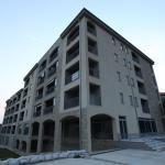 Apartments Knezevic, Petrovac na Moru