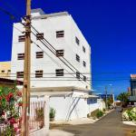 Apart Hotel Torre Zen,  Antofagasta