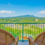 Crown Condo- Two-Bedroom Cabin,  Pigeon Forge