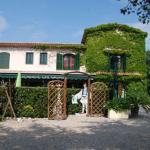 Hotel Pictures: Auberge les Aromes, Grasse