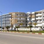 Appartement Particulier,  Bouznika