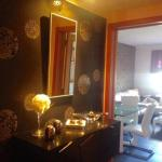 Apartment Quicky,  Ponta Delgada