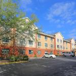 Extended Stay America - Tampa - North - USF - Attractions, Tampa